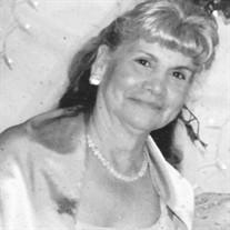 Elida Ordaz