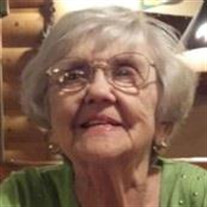 Shirley Mae Neuzil