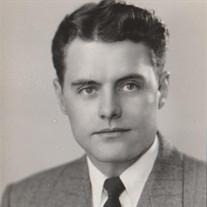 Earl E. Bilyeu