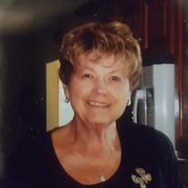 Joan F. Belfiore