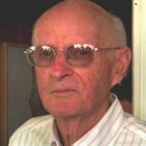 Randall Earnest Hunter