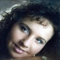 Deborah Ann Jameson