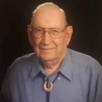 Eugene H. Hilscher