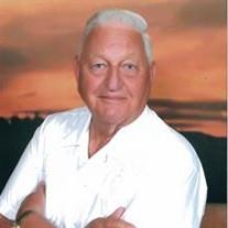 C.J. Visser