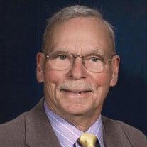 John Eldon Powell