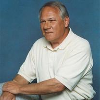 Raymond F Loonan