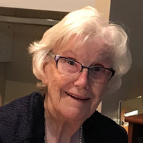 Anne  R. (Etta) Farrelly