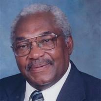Mr. Warren Outterbridge