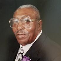 Mr.  L.B. Warren