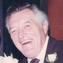 George W. Wree