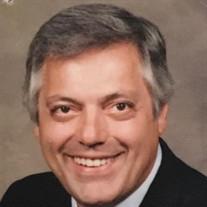 Frank Fabrizio