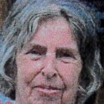 Joann Ernestine Foster