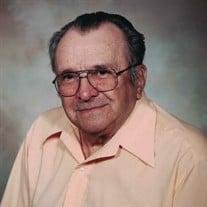Charles E. Hovorka Sr.