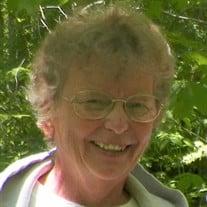 Arlene M. Redden