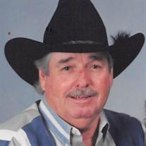 Jimmy  Allen  Daniels
