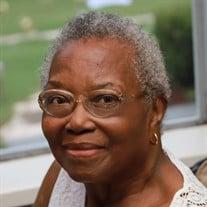 Mrs.  Earleen  V.  Hill