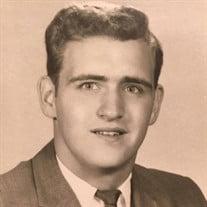 Carl D. Blystone