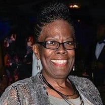 Mrs. Deborah  Jacox Lennon