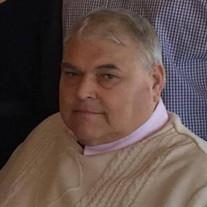 Ernest  Wieburg