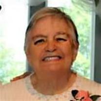 June M. Wood