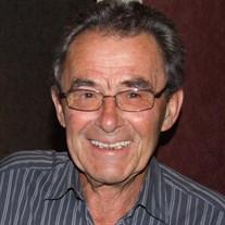 Otto Schaudel