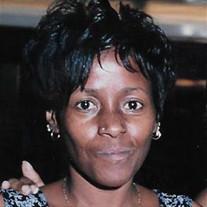 Carolyn D. Pollard