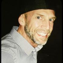 John Michael Hemann