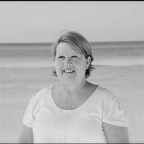 Susan  Kaye Jackson
