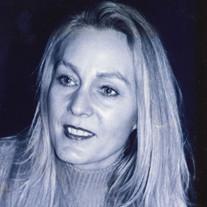 Lori Rae Tschernach