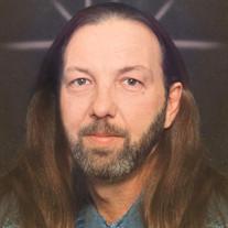 Charles Richard John Moehlmann