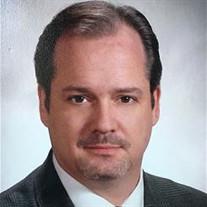 Michael  Dale GRIEVE