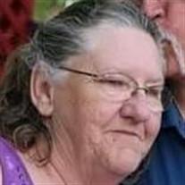 Juanita  Mae  Nye