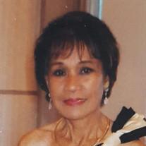 Dr.  Lydia  Mallavo Ruiz