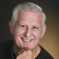 Robert W. Lacombe
