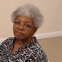 Myrtle Jean  Jackson