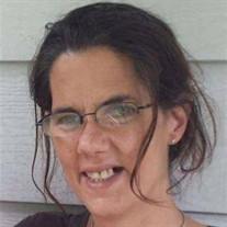 Andrea Michelle Simpson