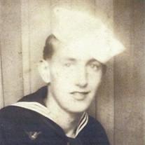 Mr. Theodore Walter Tryba