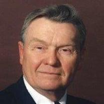 Harold L. Christensen