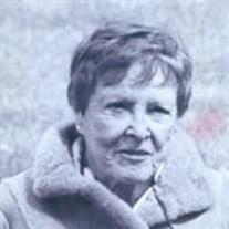 Dorothy J. Nielsen