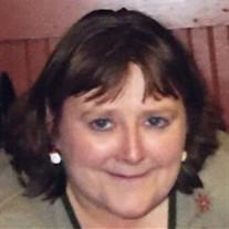 Teresa Dawn Owens Doby