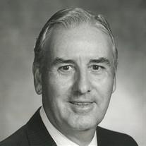 Claude Blaine Hampton Jr.