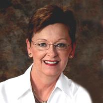 Victoria Darrah (nee Hixson)
