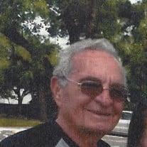 William  Vincent Kane  Jr.