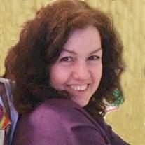 Rosemarie Valente