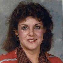 Jane Ann Acker