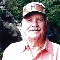 Jack Allen Bradshaw