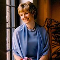 Lisa Renee Zeitler
