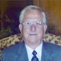Pastor Philip B  Welchel Obituary - Visitation & Funeral