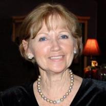 Lucille Rivard Brian (Malis)