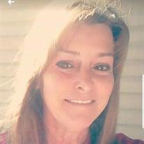 Janice Lynn Redwine